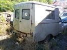203 Ambulance