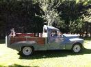 203 Camionnette