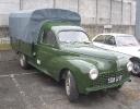 203-Pickup-gruen