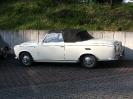 403 Cabriolet_3