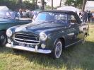 403 Cabriolet_4