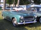403 Cabriolet_5