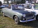 403 Cabriolet_6