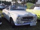 403 Cabriolet_7