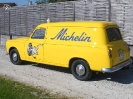 403 Michelin