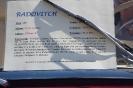 403 Radovitch