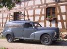 203 Fourgonnette grau 1954