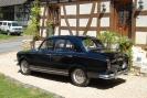 403 Berline schwarz 1959