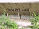 2003_13