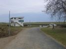 2009_29