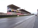 Reims Gueux 2011_3
