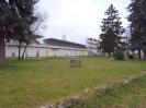 Reims Gueux 2011_9