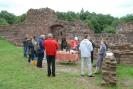 2011-08 2. Zerotrois-Treffen