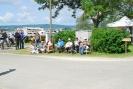 2012-06 Lac de Madine